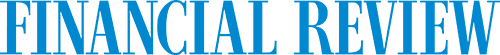 Afr_logo