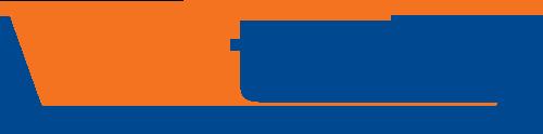 Watoday cmyk logo